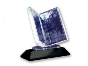 kristal_plaketler