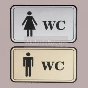 wc-tabelasi